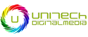 Unitechdigitalmedia.it